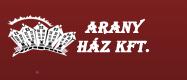 Társasházkezelés - Arany Ház Kft.