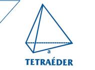 Tetraéder Kiállitáskivitelező Bt.