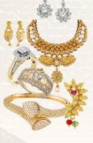 Aranyfelvásárlás - Karinthy Ékszerház