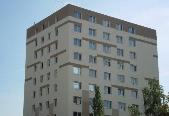Ablakcsere 3. kerület, Ajtócsere 3. kerület - Panorama Bau Kft.