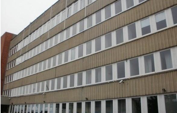 Ablakcsere 9. kerület, Ajtócsere 9. kerület - Panorama Bau Kft.