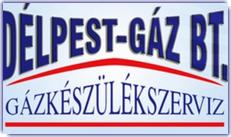 Délpest-Gáz Bt