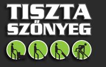 Márvány Polírozás Budapest