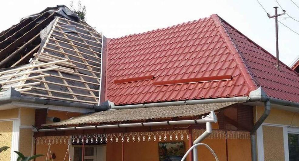 Ács-tetőfedő-bádogos Pest megye