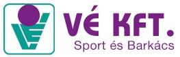 Sportszer Kis-és Nagykereskedelem - VÉ Sport Kft.