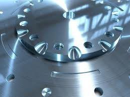 Veres 96 Kft. - Szerszámgépek, Elektromos kuplungok, Mechanikus kuplungok
